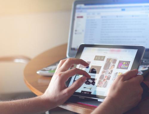 7 características de internet y las redes sociales que todo usuario debe conocer