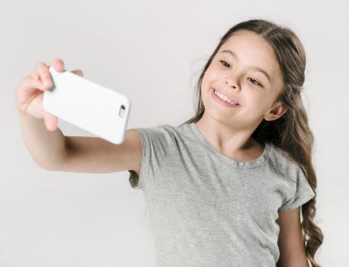 ¿Qué implica el mundo digital de las redes sociales para nuestros hijos?