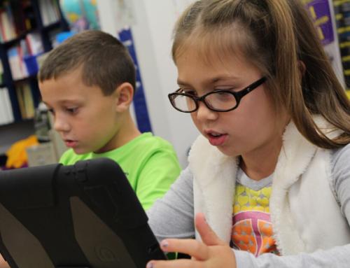 Descarga el Acuerdo familiar entre padres e hijos para regular el uso de la tecnología