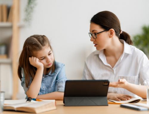 Ideas claves para redactar el reglamento de buena conducta online para estudiantes